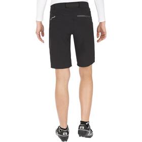 VAUDE Badile Women's Shorts black